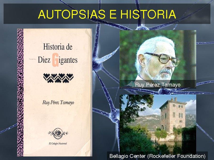 Jerónimo Forteza Vila